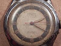 Часы наручные GREWACO ШВЕЙЦАРСКИЕ 30.11.14 №35