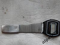 Часы наручные ЭЛЕКТРОННЫЕ  27.04.15 №10