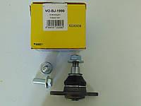 Шаровая опора Moog VO-BJ-1990 ( VW TRANSPORTER T5, MULTIVAN 5 1.9TDI/3.2 04.03-)