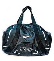Сумка дорожная найк т90, дорожная сумка, спортивная, вместительная дорожная сумка, сумки недорого, дропшиппинг