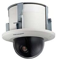 Врезная PTZ IP видеокамера Hikvision DS-2DF5284-A3, 2 Mpix