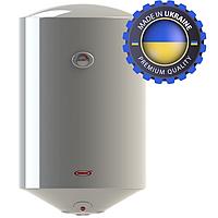 Электрический водонагреватель (бойлер) Nova Tec Standard Plus 80