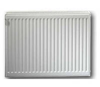 Стальной радиатор Daylux класс 11 500H х 600L б. п.