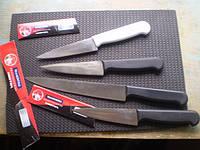 Нож Трамонтина. профессионал.