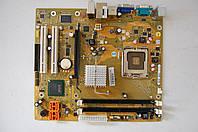 Мат. плата s775 F-S D2480-A11 GS 2 (чипсет G41)