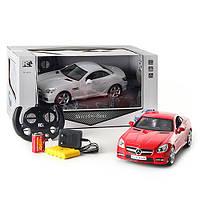 Машина Mercedec-Benz на радиоуправлении, 29,5 см, 3 цвета