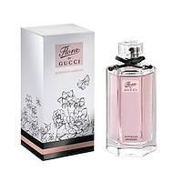 Gucci Flora by Gucci Gorgeous Gardenia edt 100 ml