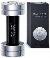 DAVIDOFF CHAMPION edt 90ML M