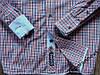 ОГОНЬ! COMPANY COTTON CLUB Рубашка (XXL)СОСТ.НОВОЙ