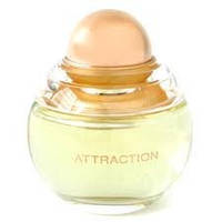 Духи LANCOME ATTRACTION 100  ml