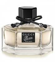 Духи-концентрат Flora by Gucci 50 ml