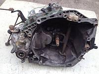 Коробка переключения передач (кпп) 2.0HDi на Peugeot Partner, Citroen Berlingo год 1996-2008