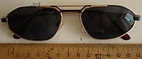 Сонцезахисні затемнені окуляри, РоЗпРоДаЖ