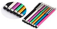 Стилус ручка для всех емкостных экранов