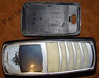 Nokia 2125