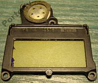LCD Ericsson T28 + динамік +рамка, дисплей, экран.