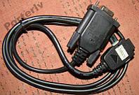 LG 9хх COM DataCabel, датакабель. Розпродаж