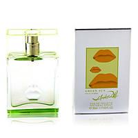 Женская парфюмированная вода Green Sun Salvador Dali (Грин Сан Сальвадор Дали)