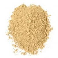 Основа Teporah,мінеральна пудра,мінеральна тональна основа,минеральная пудра,monave