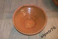 Тарелки керамические ссср №1-6