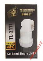 Спутниковая головка (конвертер) Tiger TL-2111