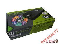 Galaxy Innovations GI HD Slim G сервис 12 мес!!!