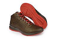 """Ботинки GriSport """"Red Rock"""" 42813v12"""
