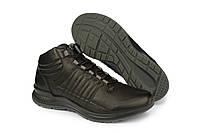 """Ботинки GriSport """"Red Rock"""" 42813v9"""