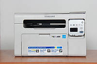 Лаз.МФУ ксерокс Samsung SCX-3405 (3267)