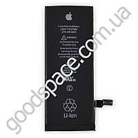 Аккумулятор iPhone 6 (4.7), копия высокого качества, мощность 6,91 ватт-час