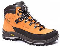 """Ботинки GriSport """"Red Rock"""" 12801v7"""