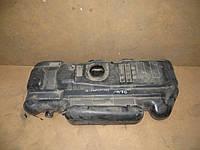 Топливный бак (дизель) MB Sprinter/VW LT (-06) OE:A9014710198, A9014712098, A9014714098