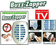 Ловушка для насекомых Buzz Zapper без химии