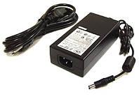 Блок питания адаптер 12 В 5 А / 12V 5A кабель.
