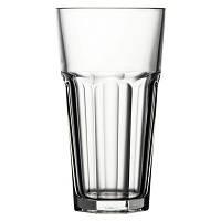 Набор высоких стаканов для пива (6 шт.) 645 мл Casablanka 52719