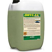 Жидкий воск ATAS DRYLAV EXTRA 10 кг