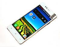 """Телефон HTC R5 - 4,7"""", 5 Мп + 2 Чехла + 2 батареи"""
