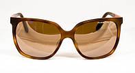 Женские солнцезащитные очки Porsche Design P8589