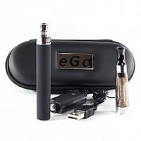Электронная сигарета Набор CE5 1100 mAh (в чехле) Черный eGo Aspire