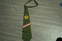 Галстук ссср армия солдат