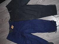 Ватные штаны цена за 1 шт  СССР