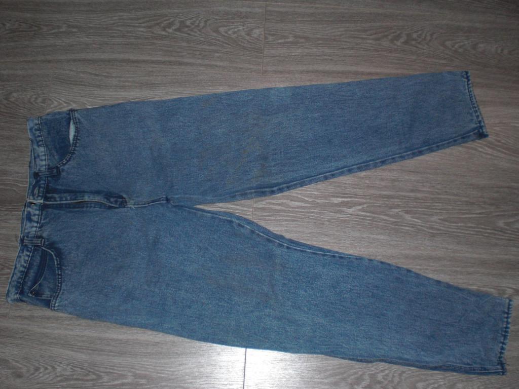 Модные Джинсы женские MIRAGE