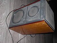 Акустика 6ac-310 СССР 1 шт СССР 1988 год