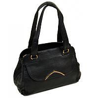 Маленькая женская сумка