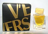Миниатюра VE Versace. Оригинал!