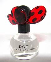 Миниатюра Marc Jacobs Dot. Оригинал!