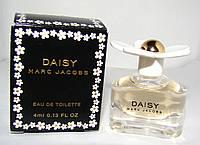 Миниатюра Daisy Marc Jacobs. Оригинал!