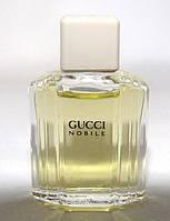 Миниатюра Gucci Nobile Gucci. Оригинал!