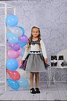"""Платье """"Лилиана""""2,размеры 104 - 134 см"""
