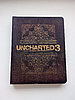 Uncharted 3 (PS3) рус. Коллекционка